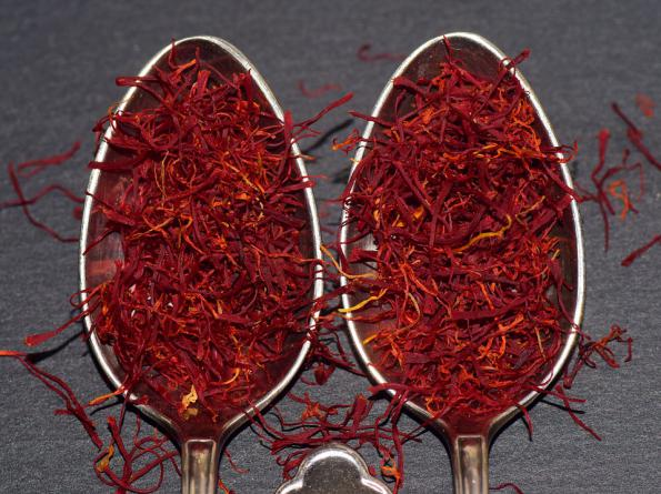 Buy best saffron quality at affordable prices